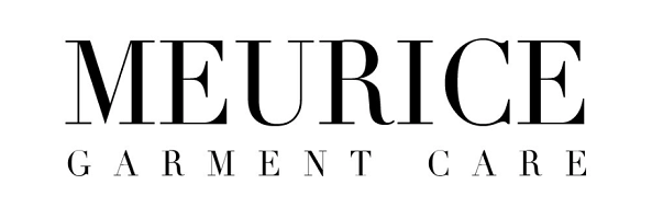 Meurice NYC Logo